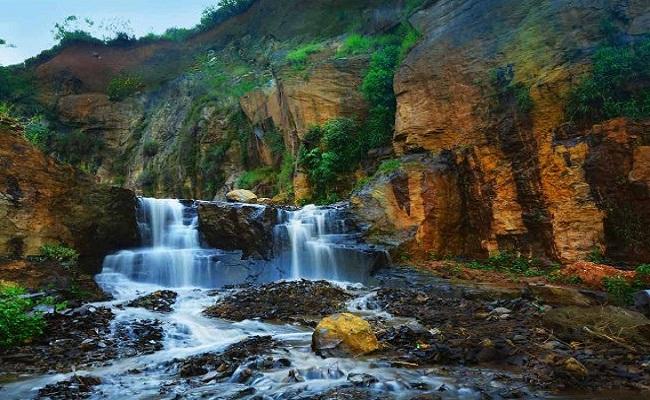 7 Tempat Wisata Alam Eksotis dan Tersembunyi di Jawa Barat ...